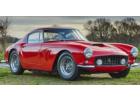 250 GT Berlinetta SWB 1959-1962