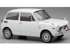 N360 1967-1972 (N600)
