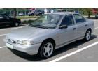 MK1 1993-1996