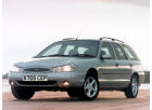 MK2 1996-2000