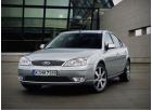 MK3 2000-2007