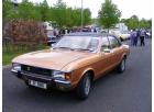 MK1 1972-1977