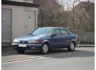MK1 1985-1994
