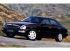 MK2 1994-1998