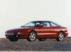 II 1992-1997