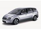 S-MAX 2006-2014