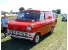 MK1 1965-1978