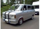 MK2 1978-1986