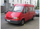 MK3/MK4 1986-1994