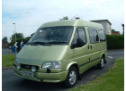 MK5 1994-2000