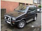 I 1993-1999
