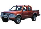I 1999-2007