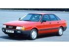 B3 1986-1991