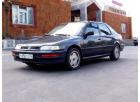 CONCERTO 1988-1994