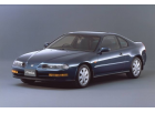IV 1991-1996