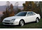V 1996-2001
