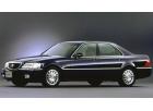 III 1995-2004