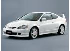 IV 2001-2006