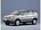 HR-V I 1999-2006