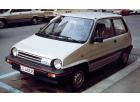 I 1981-1986