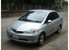 IV 2002-2008