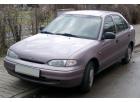 I 1994-1999
