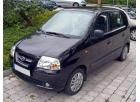 PRIME II 2002-2008