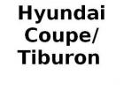 COUPE/TIBURON
