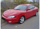 II 1996-1999
