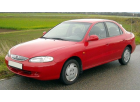 II 1995-2000