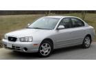 III 2000-2006