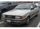 B2 1980-1987