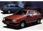 III 1985-1989