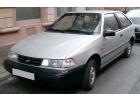 IV 1990-1994