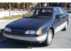 I 1988-1993