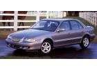 II 1993-1998
