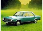 C1 1968-1976