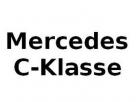 C-KLASSE