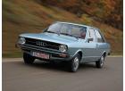 B1 1972-1978