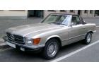 R107 1971-1989