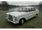 W110 1961-1968