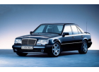 W124 SEDAN/KOMBI 1984-1997