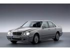 W210 SEDAN/KOMBI 1995-2003