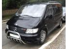 W638 1995-2003