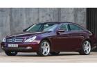 W219 2004-2010