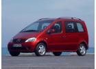 W414 2002-2005