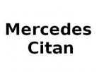 CITAN