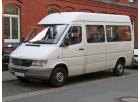 W901/W902/W903/W904 1995-2006