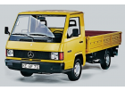 MB100 1981-1995