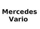 VARIO